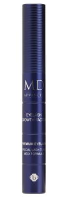 2c09b809883 MD Advanced Lash Serum0